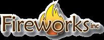 Fireworksinc
